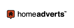 homeadverts.png