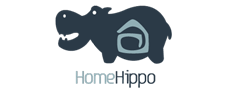 homehippo.png